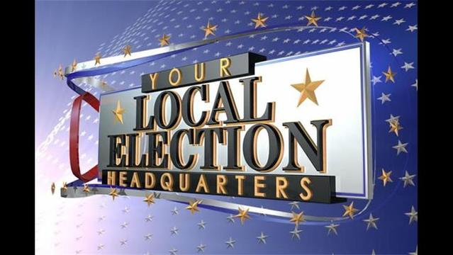 League of Women Voters Hosting Meet the Candidates Night