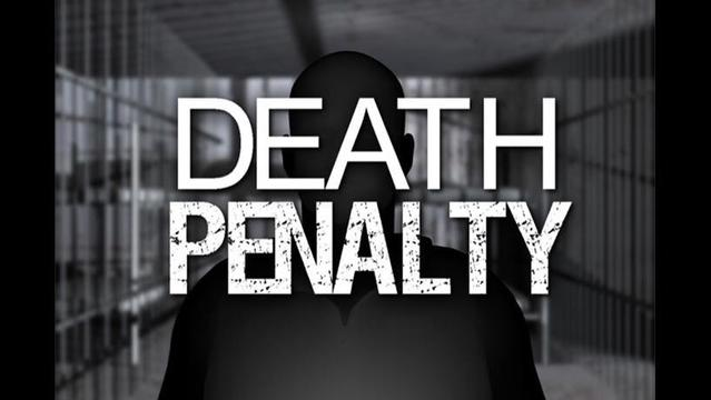 TDCJ Viewing Policy Reduces Witnesses to Executions
