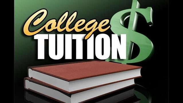 Is Easy Resolution on In-State Tuition a GOP Dream?