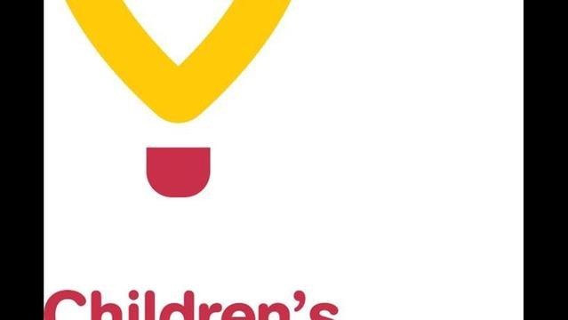 ASCO Holding Children's Miracle Network Benefit July 27