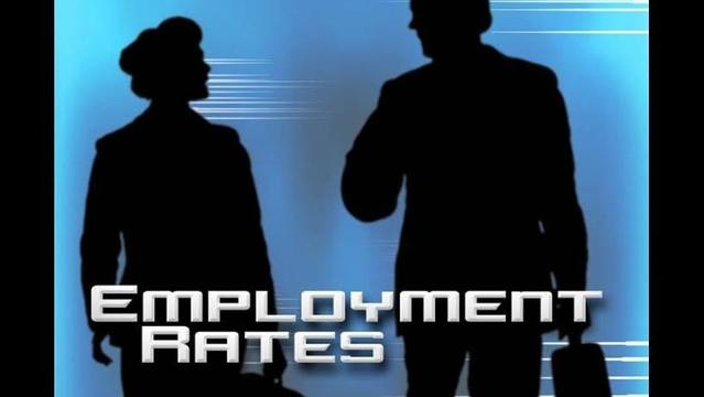 Amarillo and Texas Jobless Rate Drops Again