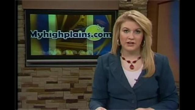 Morning Webcast 1-25-12