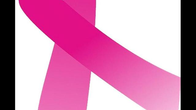 Wear Pink Each Friday Until September 29th Race for the Cure