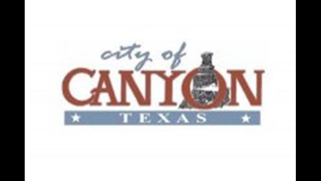 City of Canyon New Mobile App