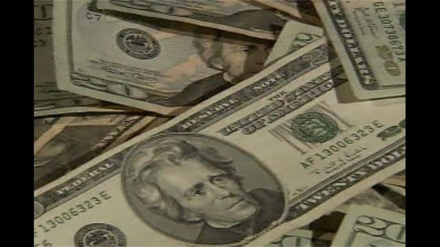 Midland Teachers To Receive Significant Bonuses