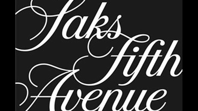 Saks Incorporated To Be Acquired By Hudson Bay