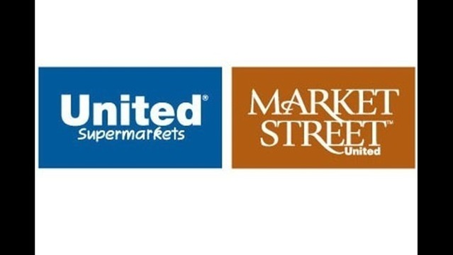 United Announces Partnership to Benefit High Plains Food Bank