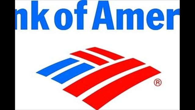 Bank of America In Talks On $12B Mortgage Settlement