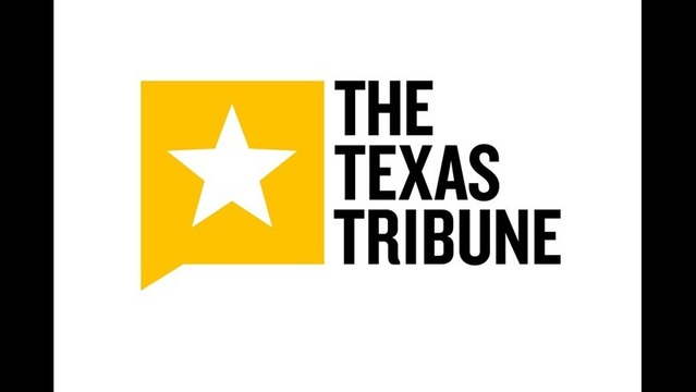 TribLive: A Conversation With Amarillo Lawmakers