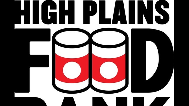 Letter Carriers, High Plains Food Bank to help Stamp Out Hunger
