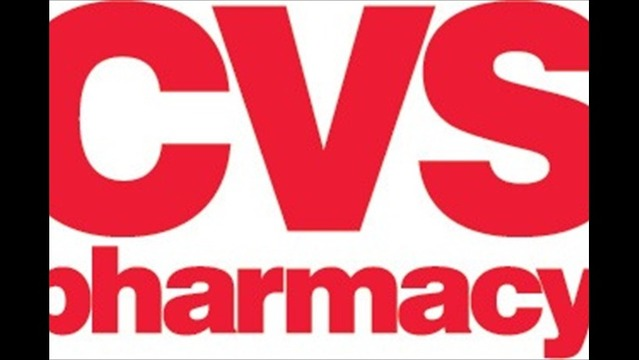 CVS No Longer Selling Cigarettes, Changes Name