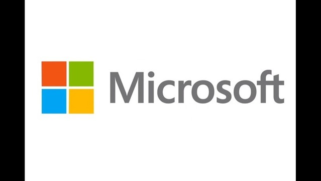 Microsoft Emails Stored Outside US Ruling