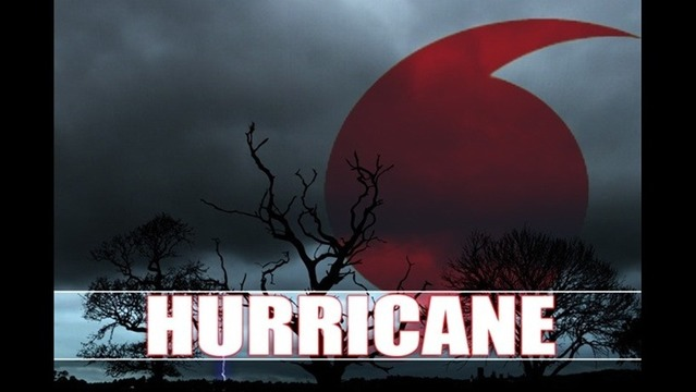 Researchers: Texas Not Ready for Next Hurricane