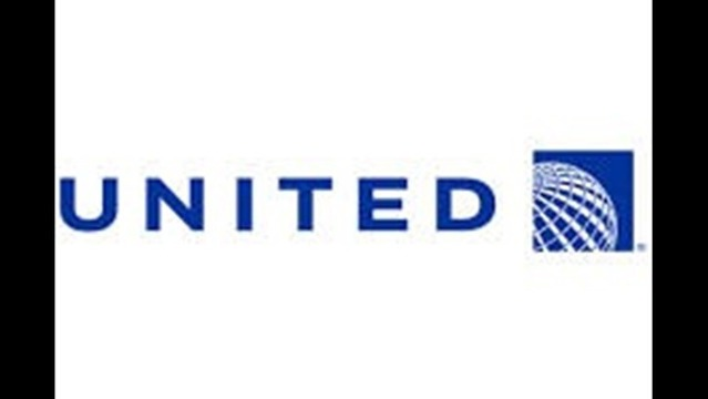 United Airlines Changes Frequent Flier Program