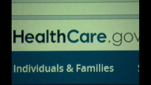 4 Million People Now Enrolled In Obamacare
