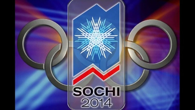 Turkey:Plane Bomb Threat-Sochi