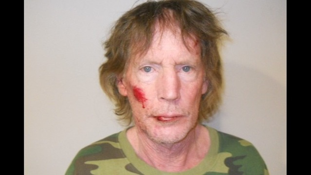 Former Dimmitt Man Wanted for Arson and Murder Arrested