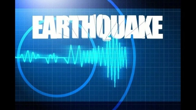 Oklahoma Rocked By 7 Earthquakes In 2 Days