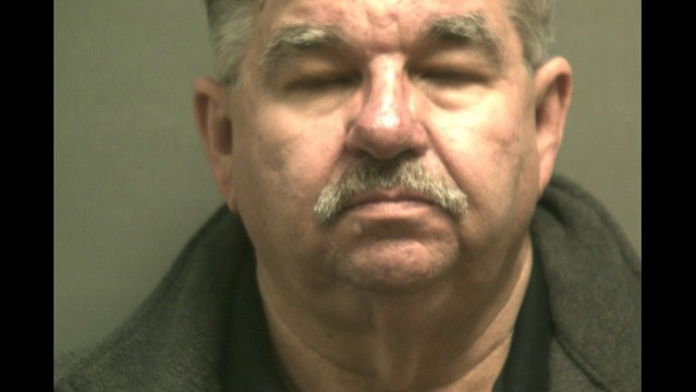 Local Business Owner Indicted for Alleged Child Sexual Abuse