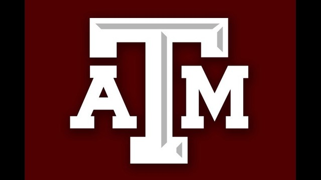 A&M Not Troubled by Lawmakers' Recommendation Letters
