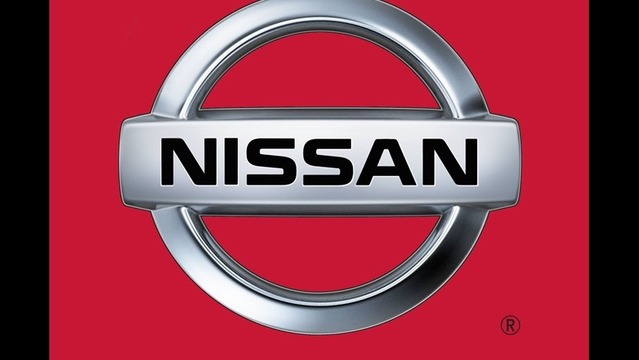 Nissan Recalls 1 Mil Vehicles For Airbag Flaw