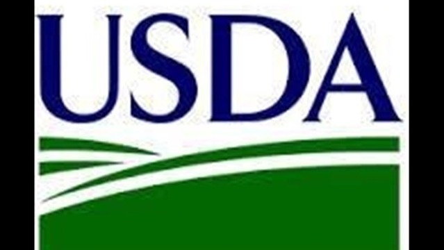 USDA Op-ED: Top Reasons to Shop at a Texas Farmers Market