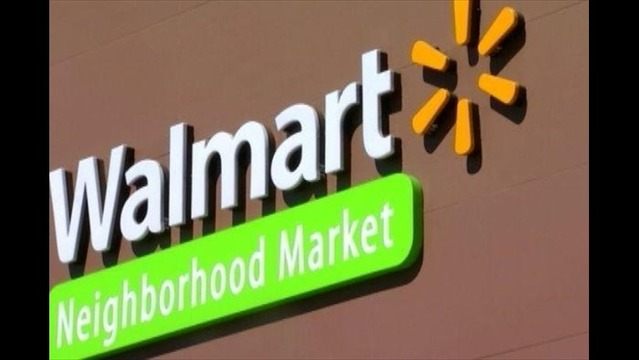 Relocating Borger Walmart Hiring 80 for New Jobs