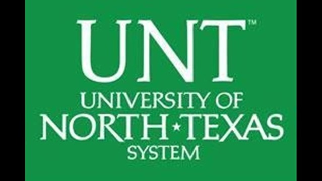 UNT Chancellor: System's Financial Problems Not