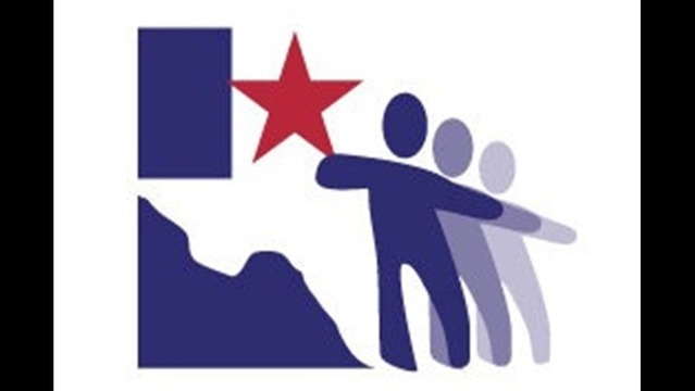 Lawsuit Threatens to Impact Texas CPS's Reform Efforts