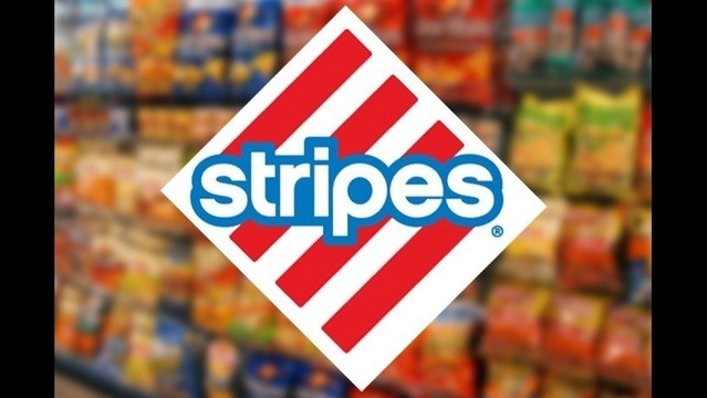 Stripes Convenience Stores to Get New Owner