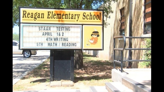 Storm Shelters Coming to Quanah Schools