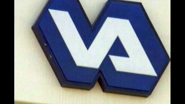 O'Rourke: El Paso VA Wrong About Wait Times