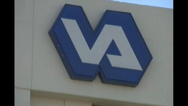 Obama To Meet With VA Secretary Eric Shinseki