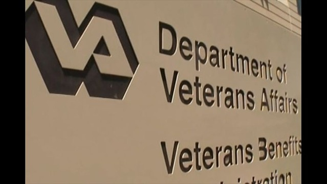 Legislators Look to Help Cut Wait Times at VA Clinics