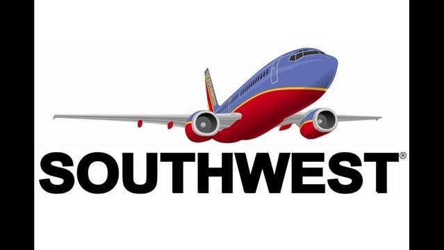 Southwest Airlines Cutting Certain Flights For Wright Amendment