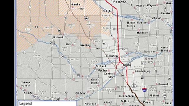 Labor union pushes for vote on Keystone XL pipeline