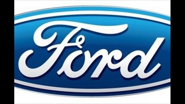 Ford Recalling 1-Million SUVs