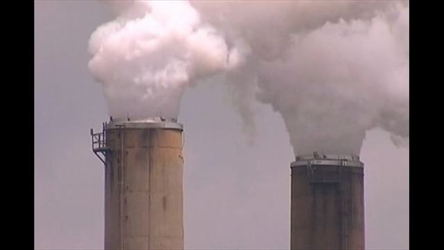 EPA's Proposed Emissions Limits Drawing Debate