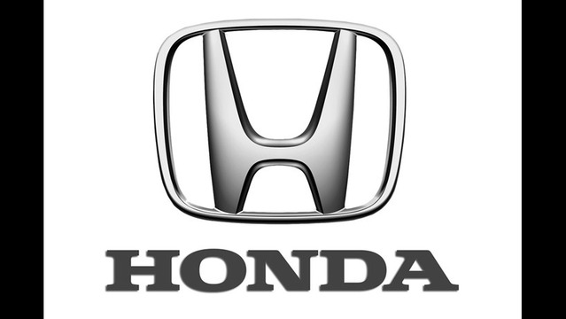 Honda Recalls Nearly 1M Vehicles For Faulty Airbags