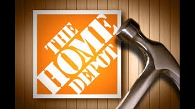 Home Depot Says Customers Will Be Okay If Hacked