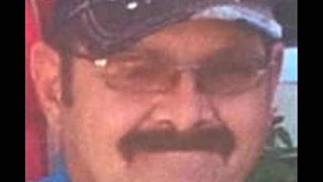Found: Amarillo Police Locate Missing Man