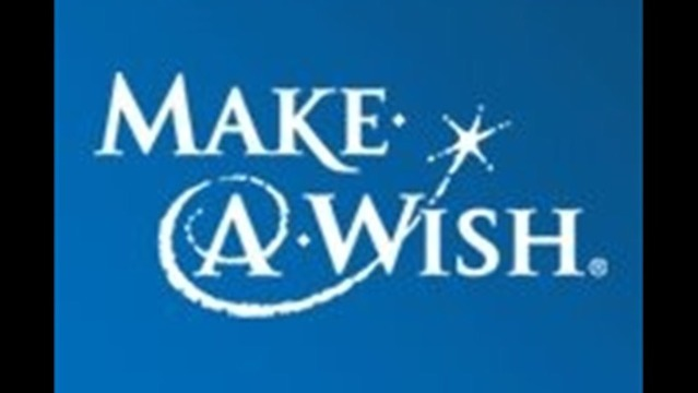 Letter to Santa to Benefit Make A Wish North Texas Organization
