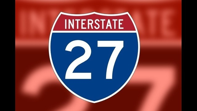 Lubbock Mayor Building Coalition to Expand Interstate 27