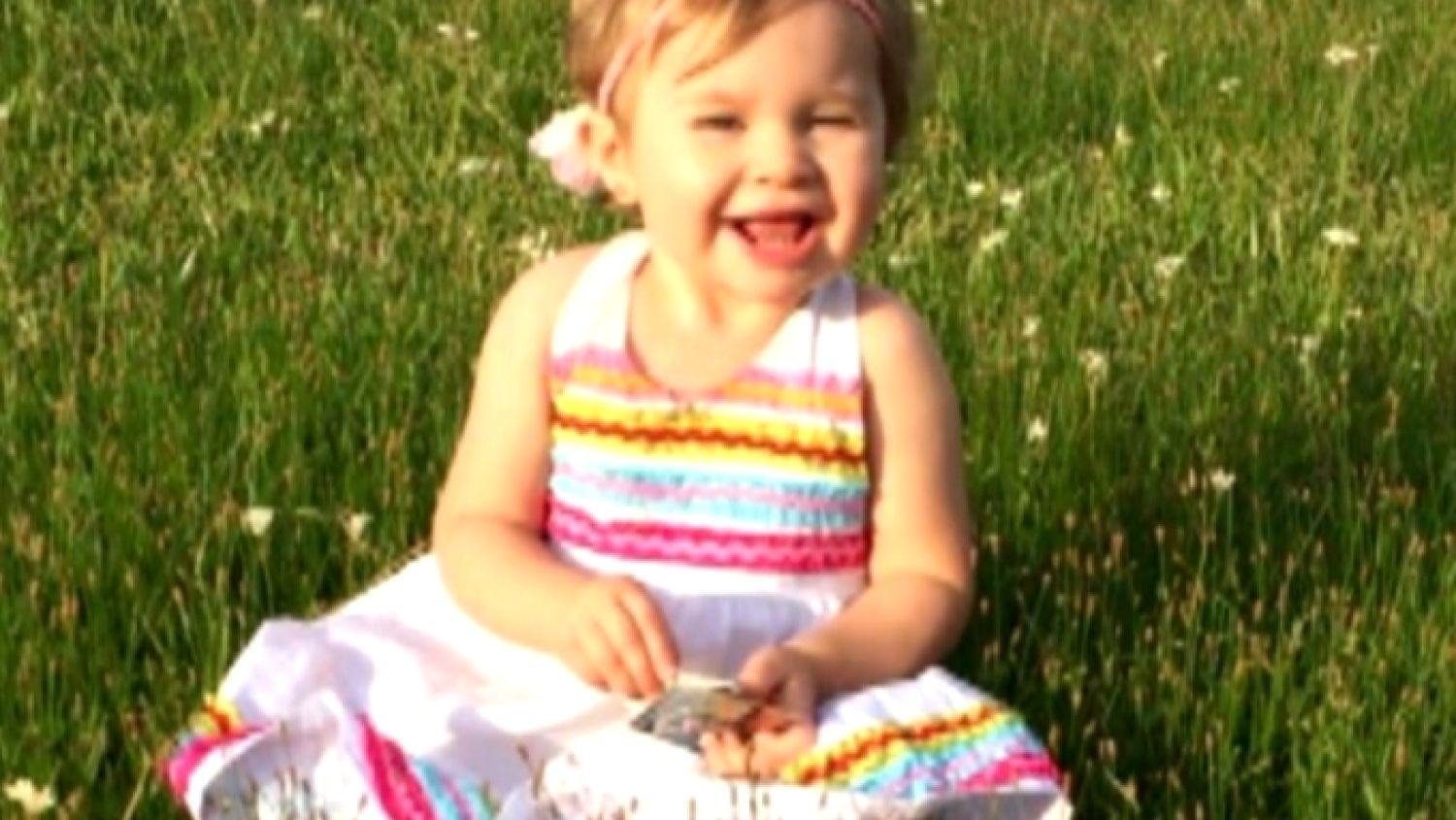 Kxan the parents of the child who died after a dental visit are