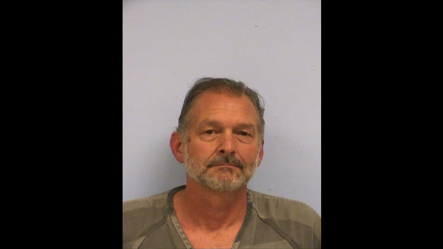 Boys Ranch CEO Charged With DWI