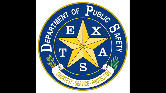 Texas Department of Public Safety Tulia Driver License Office Closure BC