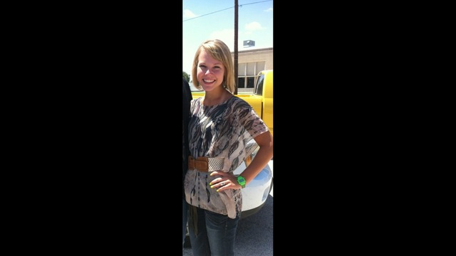 Monahans High School Graduate Passes Away in Panhandle Wildfire; Close Friend Reacts to the Tragedy