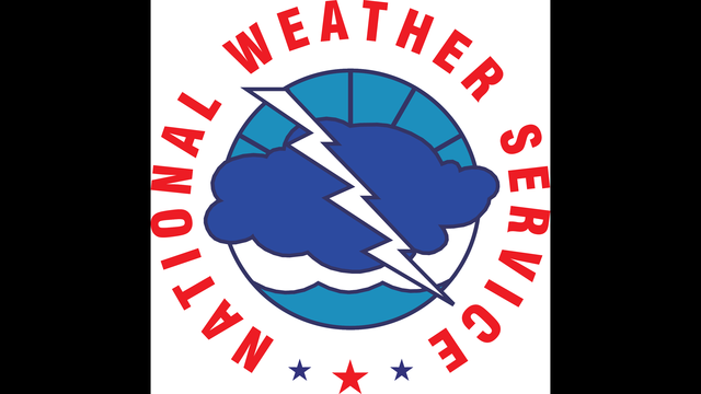2017 Severe Weather Ready Nation Poster Contest