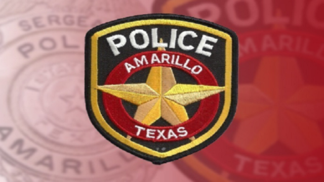 Amarillo Police Asking For Your Help in Quality of Service Survey
