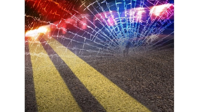 3 People Dead in Monday Morning Wreck in Roberts County